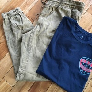 Pants BUY 3 $10 ITEMS FOR $25!!!